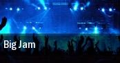 Big Jam tickets