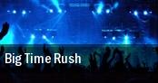 Big Time Rush tickets