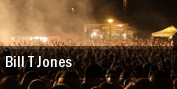 Bill T. Jones Tempe tickets