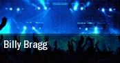 Billy Bragg Seattle tickets