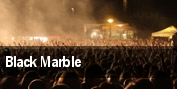 Black Marble Vancouver tickets