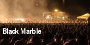 Black Marble Wonder Ballroom tickets