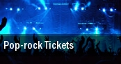 Black Rebel Motorcycle Club Tucson tickets