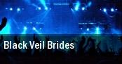 Black Veil Brides tickets