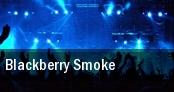Blackberry Smoke Chicago tickets