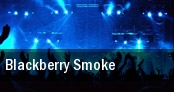 Blackberry Smoke Indianapolis tickets