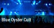 Blue Oyster Cult The Quarter At Bourbon Street tickets