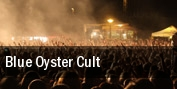 Blue Oyster Cult Wheeling tickets