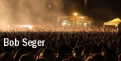Bob Seger First Niagara Center tickets
