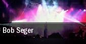 Bob Seger Mohegan Sun Arena tickets
