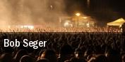 Bob Seger Oracle Arena tickets