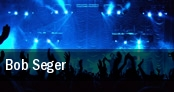 Bob Seger Saginaw tickets