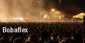 Bobaflex Masquerade tickets