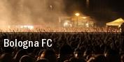 Bologna FC Stadio Renato Dall'ara Bologna tickets