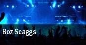 Boz Scaggs CNU Ferguson Center for the Arts tickets
