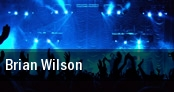 Brian Wilson tickets