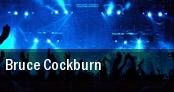Bruce Cockburn tickets