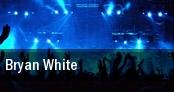 Bryan White tickets