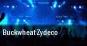 Buckwheat Zydeco Grog Shop tickets