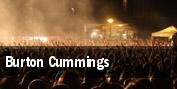 Burton Cummings Grey Eagle Resort & Casino tickets