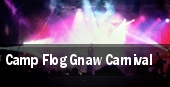 Camp Flog Gnaw Carnival Los Angeles tickets