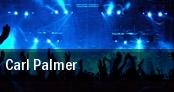 Carl Palmer Penns Peak tickets