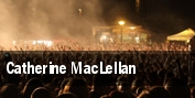 Catherine MacLellan tickets