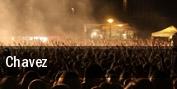 Chavez Bowery Ballroom tickets