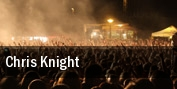 Chris Knight Cleveland tickets