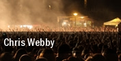 Chris Webby Infinity tickets