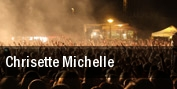 Chrisette Michelle tickets