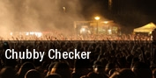 Chubby Checker California Theatre tickets