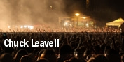 Chuck Leavell tickets