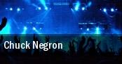 Chuck Negron Ballys Casino tickets
