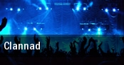 Clannad Nottingham tickets