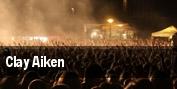 Clay Aiken Cleveland tickets