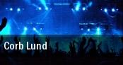 Corb Lund CN Centre tickets