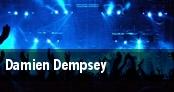 Damien Dempsey tickets