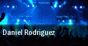 Daniel Rodriguez Newport News tickets