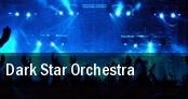 Dark Star Orchestra Charlottesville tickets