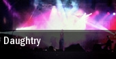 Daughtry Temecula tickets