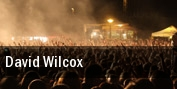 David Wilcox Asheville tickets