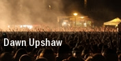 Dawn Upshaw Bass Concert Hall tickets