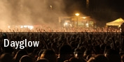 Dayglow: World's Largest Paint Party Hartford tickets