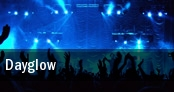 Dayglow: World's Largest Paint Party Veterans Memorial Auditorium tickets
