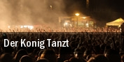 Der Konig Tanzt Berlin tickets