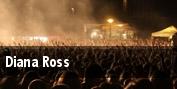 Diana Ross Hollywood tickets
