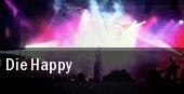 Die Happy Hamburg tickets