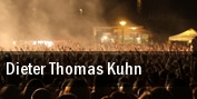 Dieter Thomas Kuhn Open Air Am Tanzbrunnen tickets