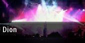 Dion Hard Rock Live At The Seminole Hard Rock Hotel & Casino tickets
